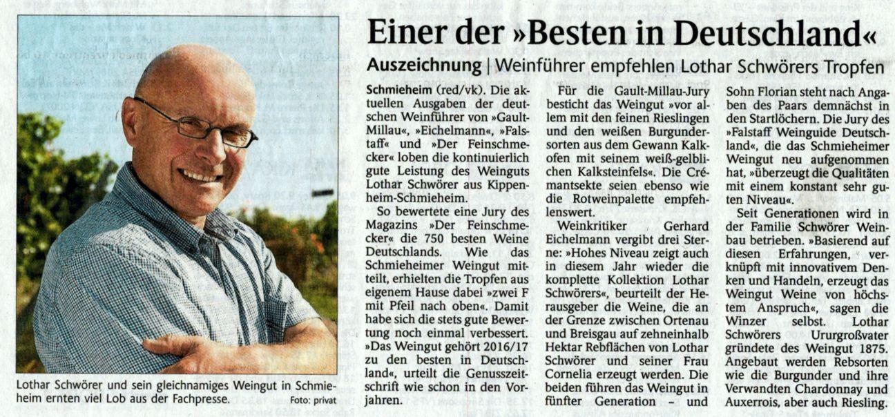 2016-12_Lahrer_Zeitung.jpg